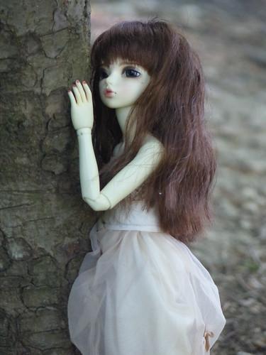 [Fairyland Minifée Rheia] Arrivé d'une beauté <3 34659012772_021ff39920