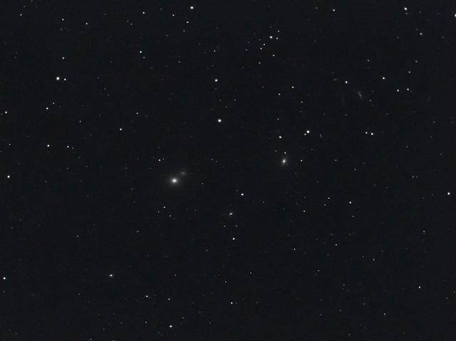 M60, M59 (2017/5/22 21:58)