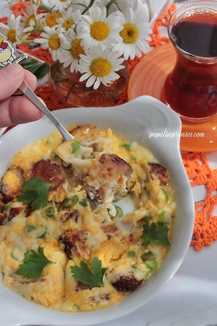 simitli yumurta (11)
