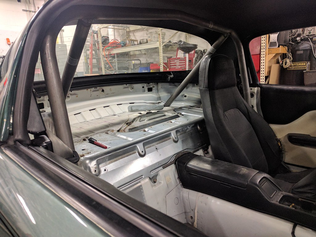 na8 roll bar at MakeIt
