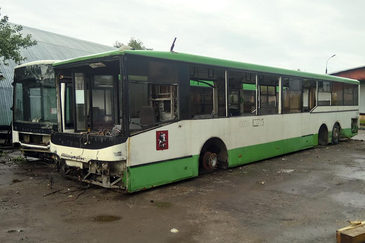 Volganin-6270