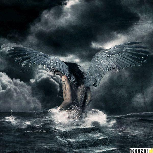 Fallen-Angels-fallen-angels-10621797-600-600_600_600