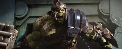 Thor Ragnarok 04