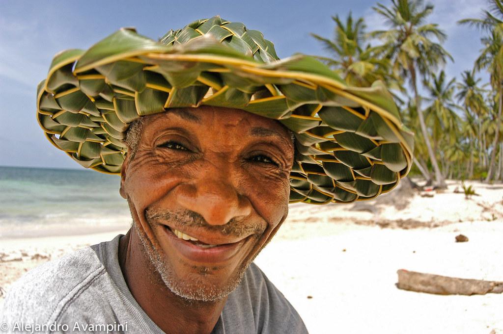 dominicannos