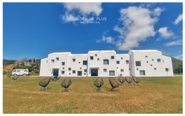 hoteldeplus-81