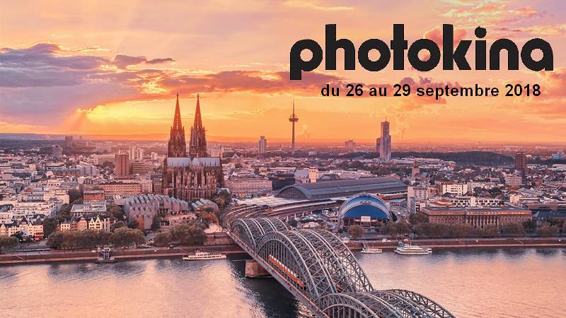 logo-photokina-2018