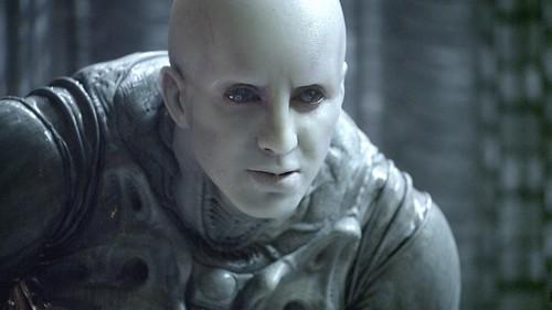 Prometheus - screenshot 14