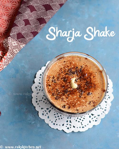 sharja-shake-recipe