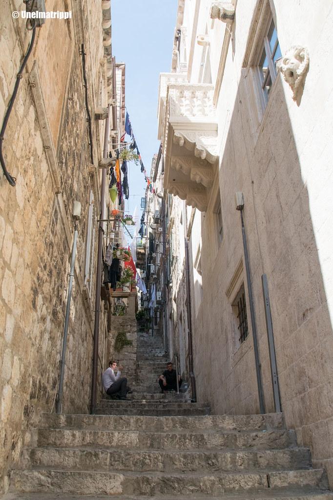 20170611-Dubrovnik-DSC0028