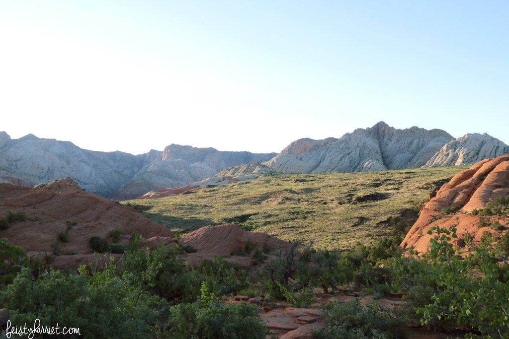 Snow Canyon State Park_feistyharriet_InstaMeet St George_May 2017 (12)
