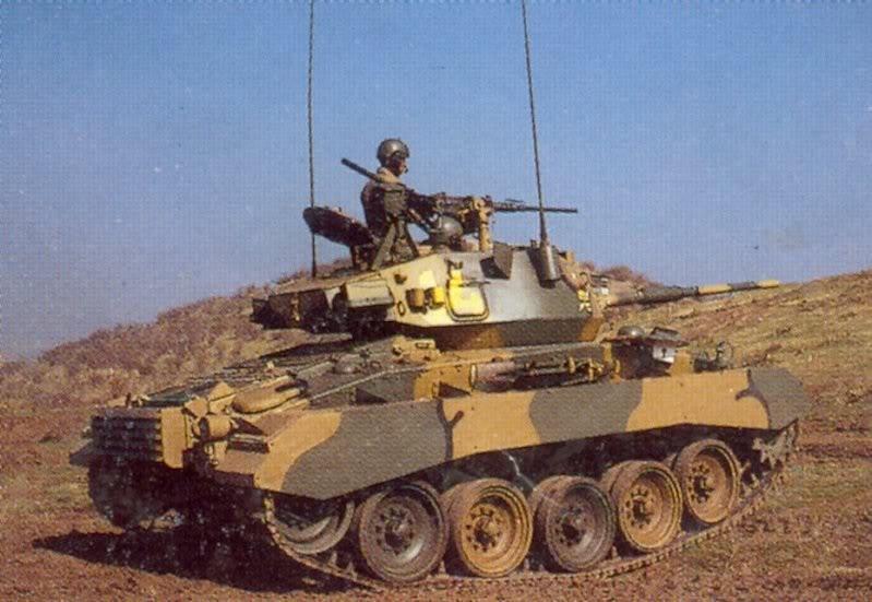 M24-Chaffee-60mm-HVMS-chile-4lj-1