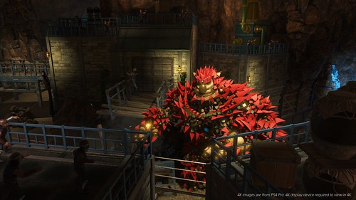 Knack2_Single_03_big | by PlayStation.Blog