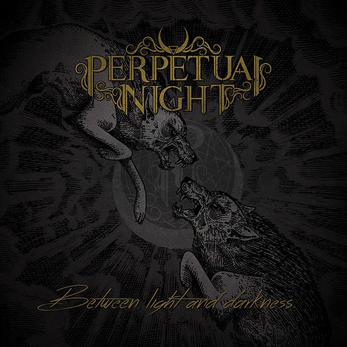 Perpetual-Night-Between-Light-And-Darkness