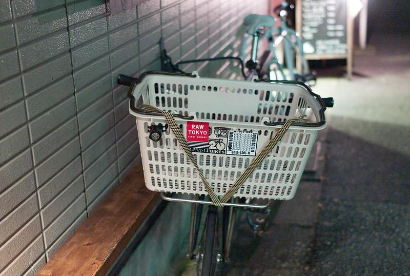 Leica M8 Photos