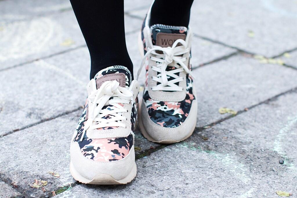 woden_sneakers01