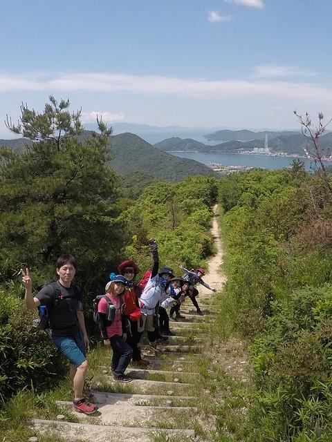 天下台山 (48)