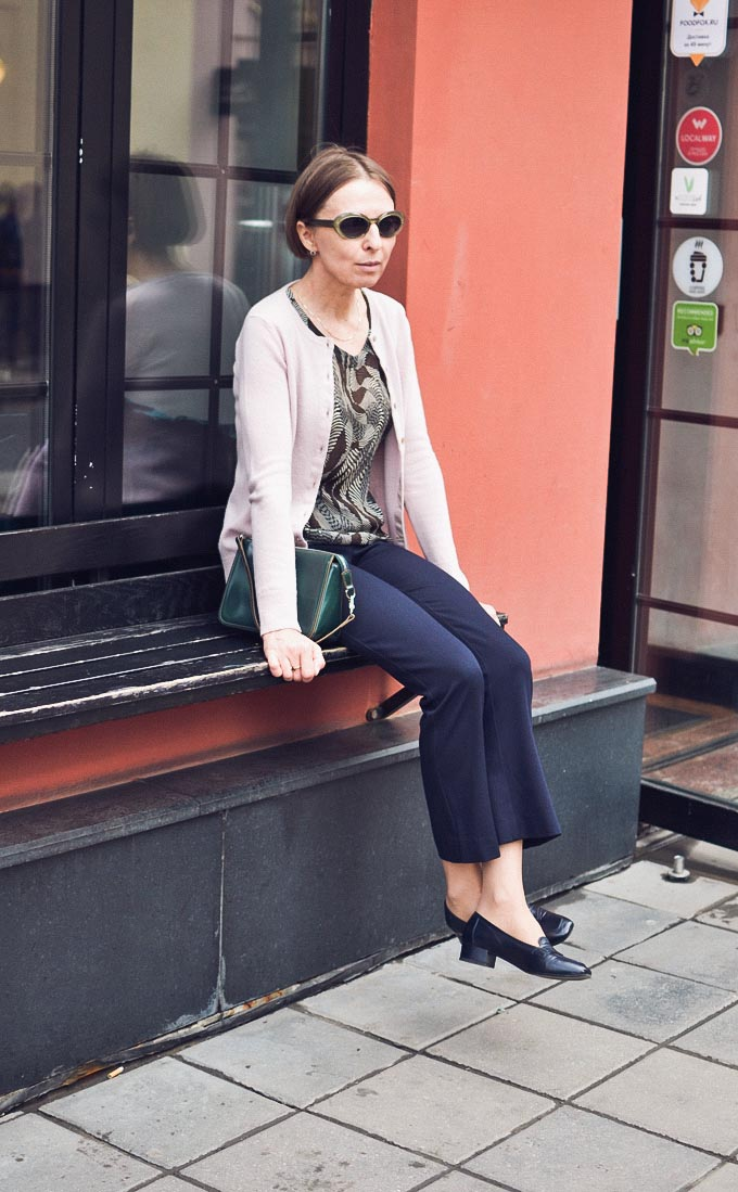 patriarch_ponds_streetstyle_cropped_pants-9