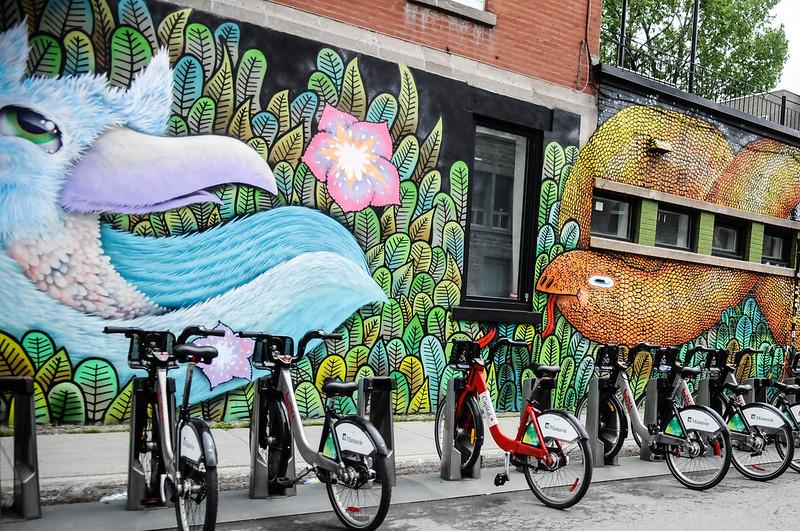 Montreal by bike-62.jpg