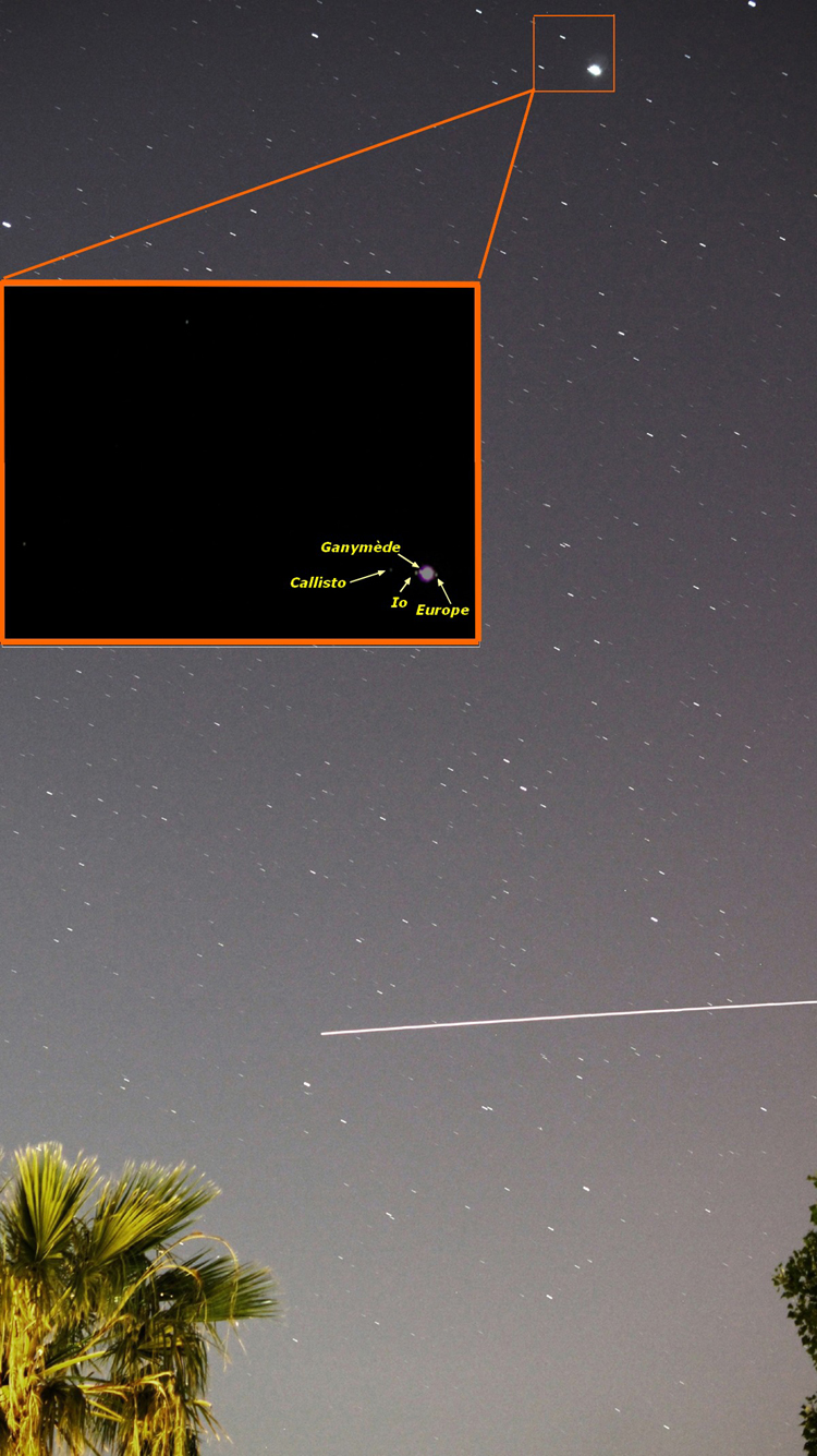 Observation de l'ISS - Page 37 35100577441_de60816562_o