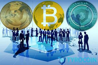 Us Bitcoin Poker Sites