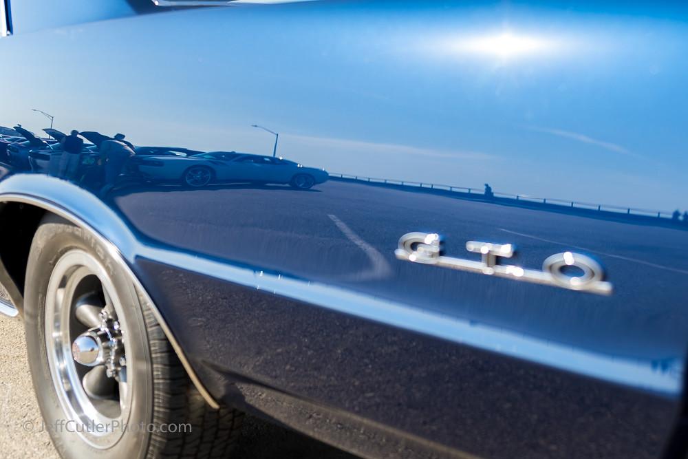 Automotive Emblems Classic Car Emblems And Badges Flickr