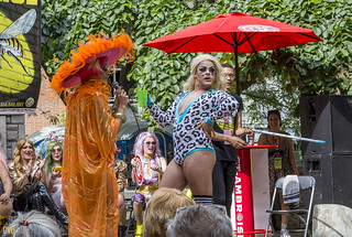 077 Drag Race Fringe Festival Montreal - 077 | by Eva Blue