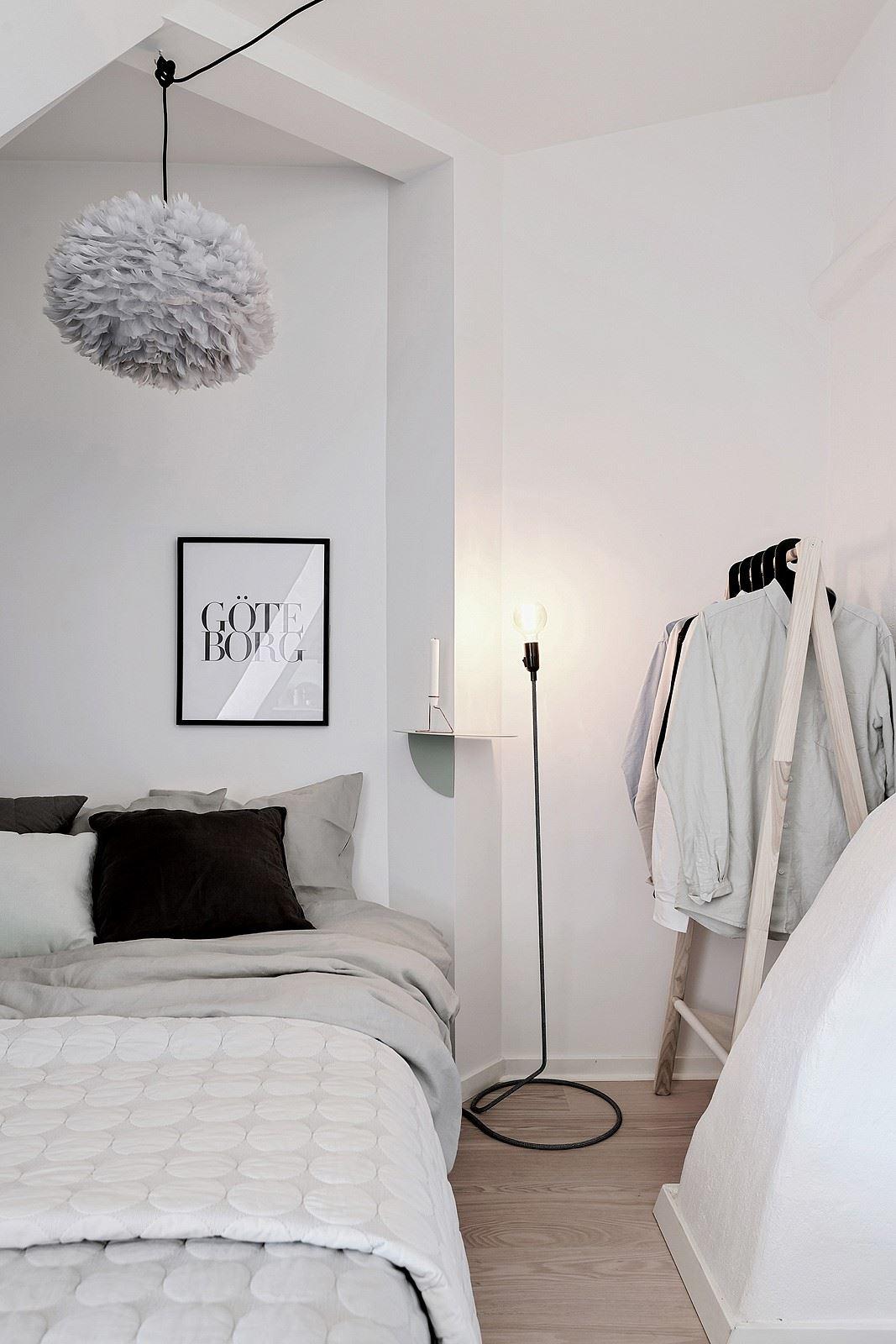 08-decoracion-de-dormitorios