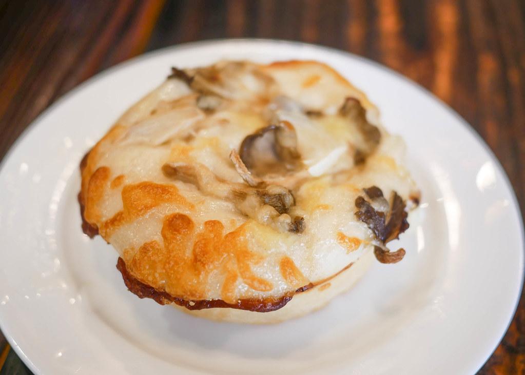 Keong Saik Oyster Mushroom_edited