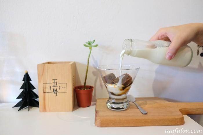 Cafe 5 (7)