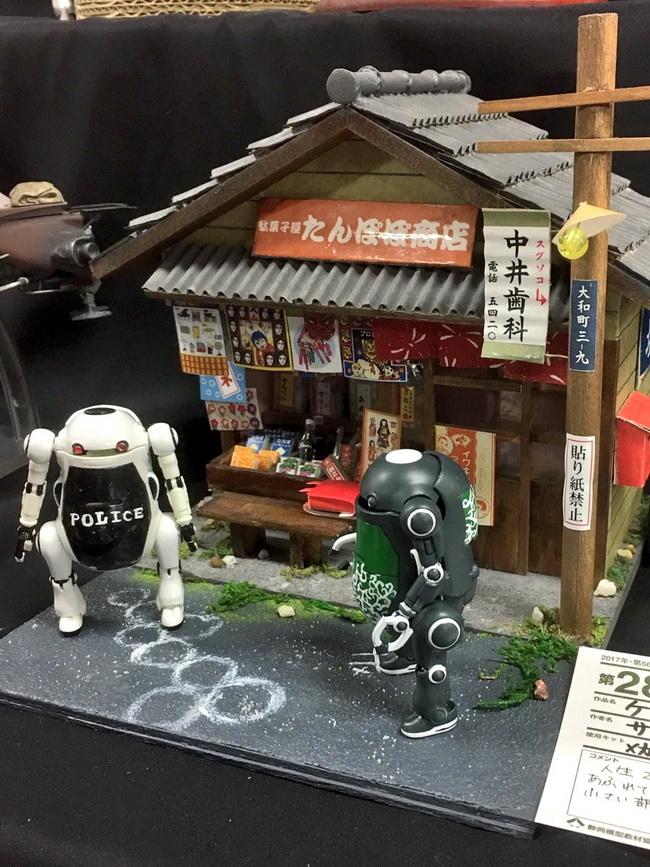 Shizuoka Hobby Show 2017_087