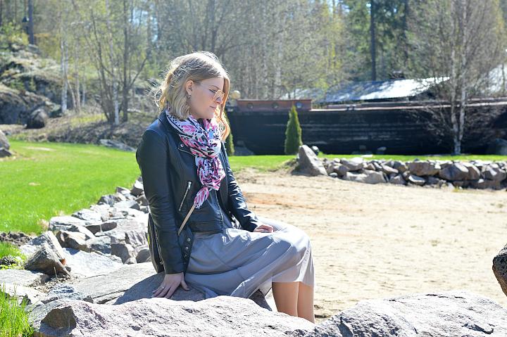 kylpylä_outfit3