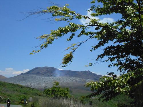 jp-aso-volcan (14)