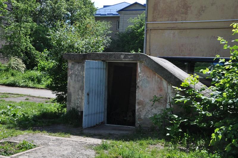 бункер Коха (47)