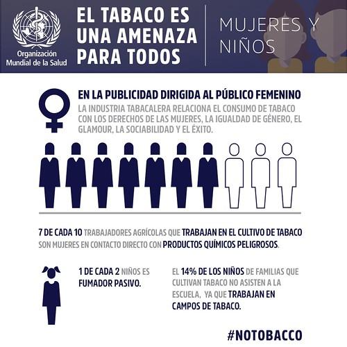 infographic_women_children_es3