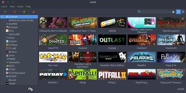 plataforma-abierta-de-juegos