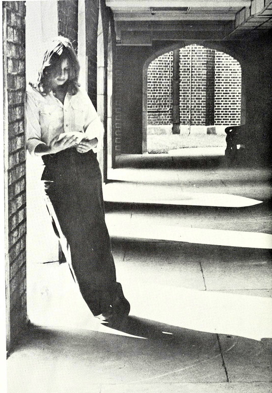 summerschoolbull1977_leaning