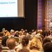 UXPA Boston Conference 2017