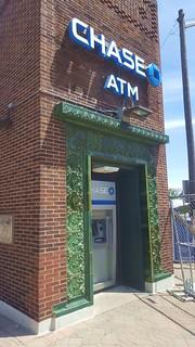 2017-6-6. ATM