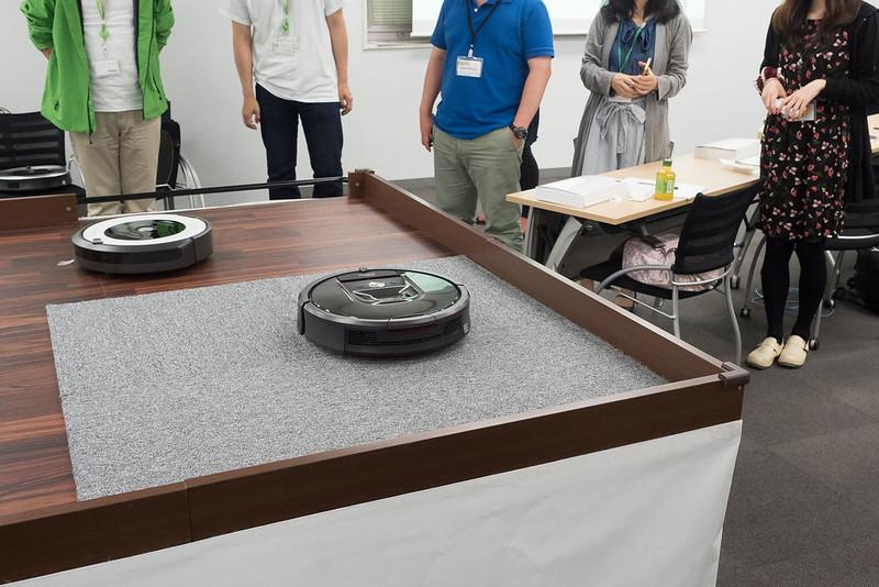 iRobot_Roomba-19
