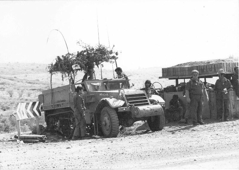 M3-halftrack-golan-1973-f-3