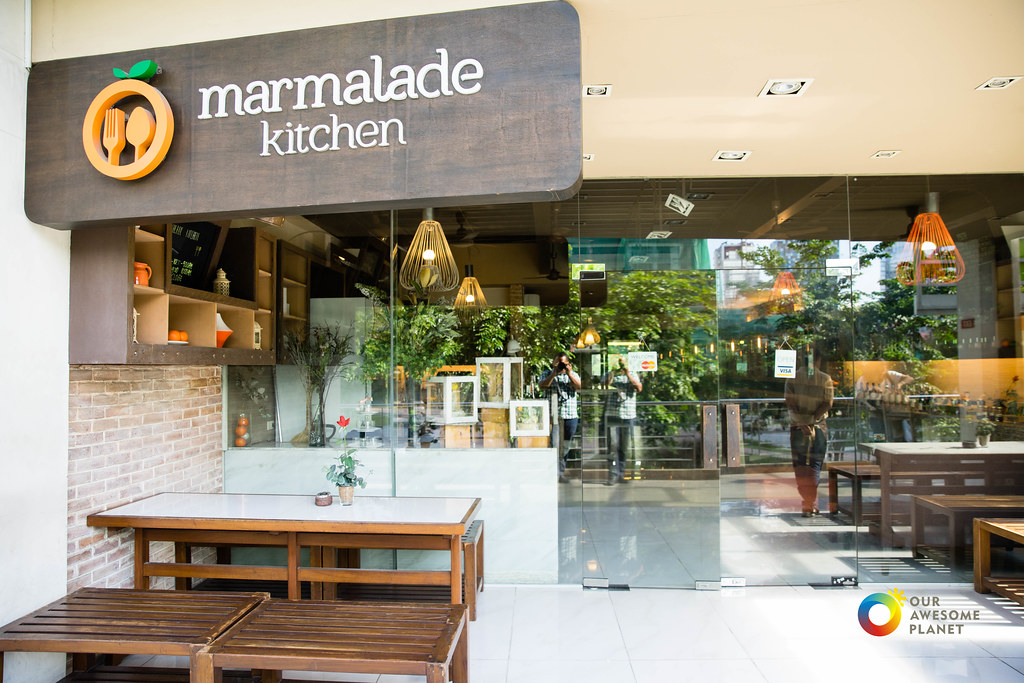 Marmalade Kitchen-1.jpg