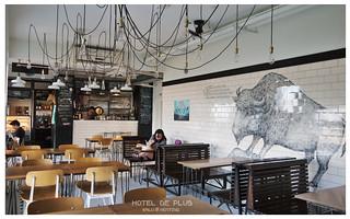 hoteldeplus-7