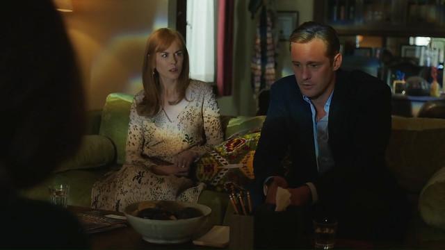 Big Little Lies -1x03- Viviendo el Sueño -05