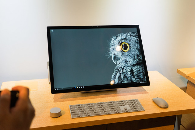 Microsoft Surface 2017年5月新製品発表会-31.jpg