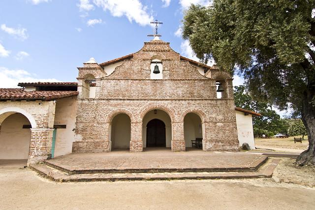 Mission_San_Antonio_De_Pauda