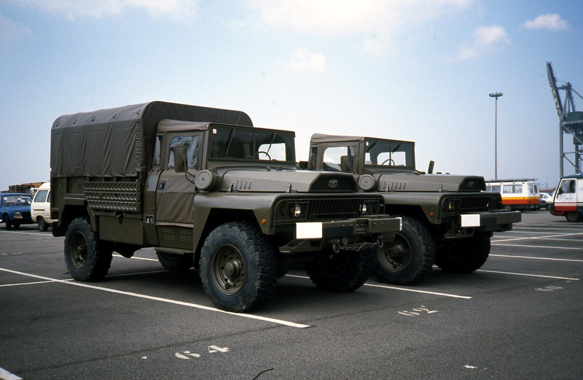 Photos - Logistique et Camions / Logistics and Trucks - Page 6 34525719420_5b741b15b6_o