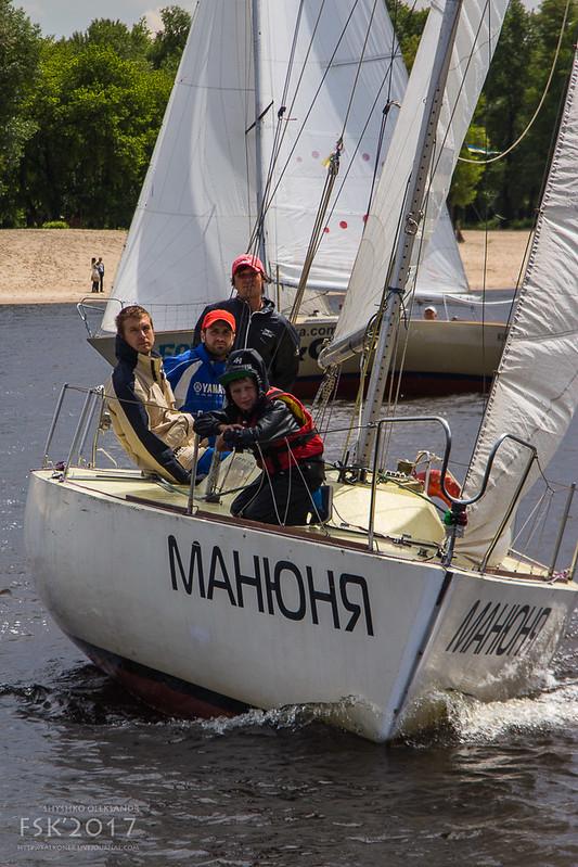 kyiv_sailling_regata17-73