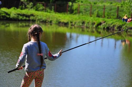 Риболовля Водоканал - 11