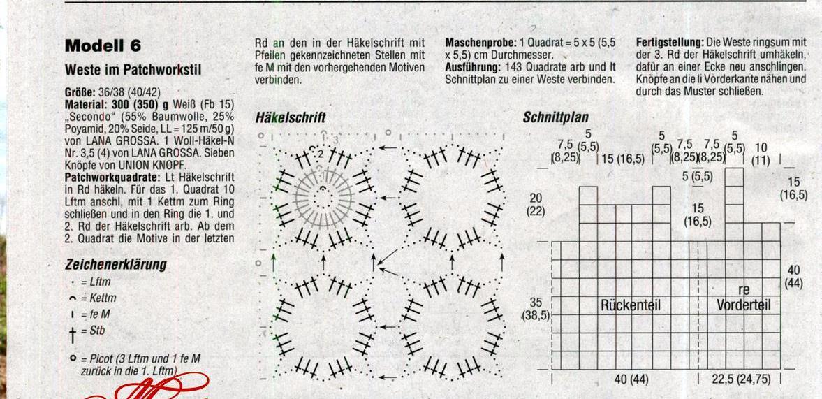 0588_Hakeltrends 14 2013 (9)