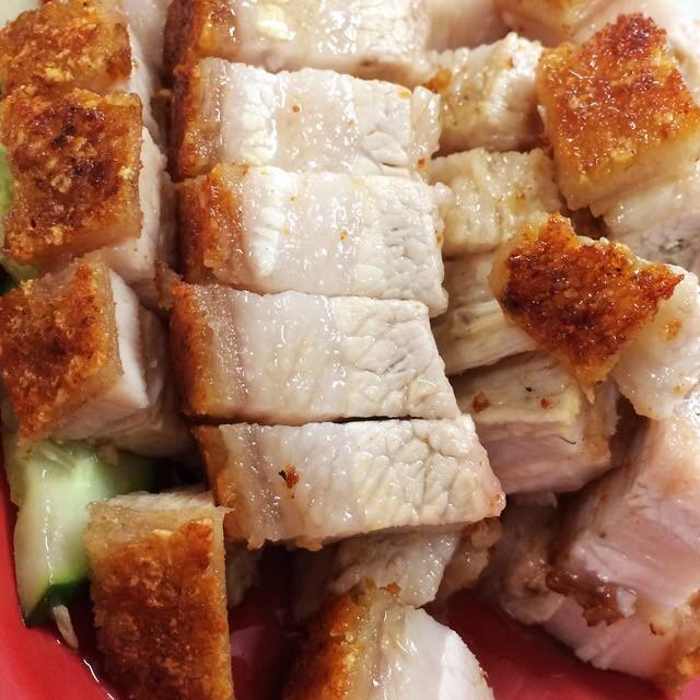 Wong Kee Siew Yoke @ Pudu